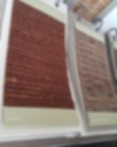 Woven Wood Shade Samples.jpg