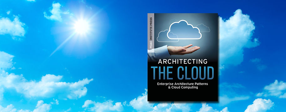 Architecting-the-Cloud-right2 (1).jpg