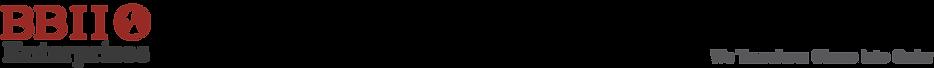 BBII-Header52.png