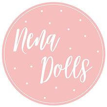 Nena Dolls.jpg