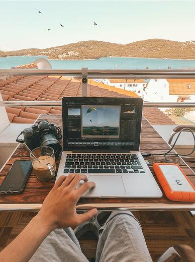 visas-digital-permit-2.jpg
