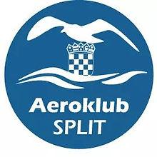 Aeroklub Split.jpg
