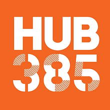 hub385-logo.png