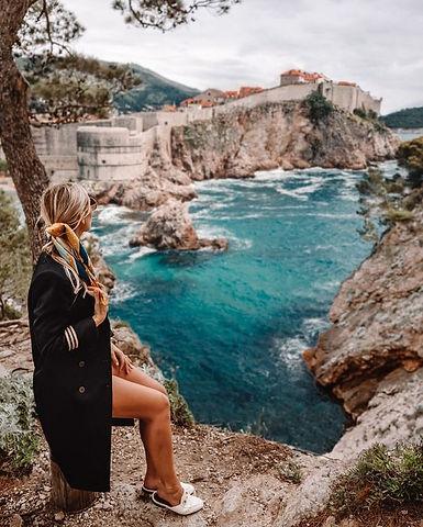 digital-nomad-visa-croatia_edited.jpg