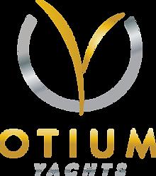 otium-yachts-logo.png