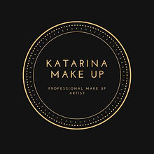Katarina Make Up.jpg