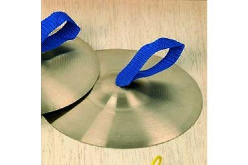 PLATILLOS GRANDES 2 20cm