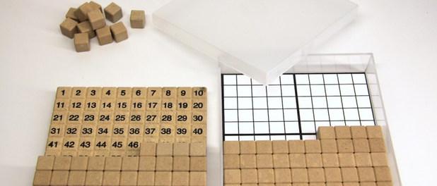 hundred-box-10-x-10cm.jpg