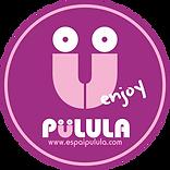 160926-adhesiu Pulula.png