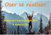 Stage OSR - Oser Se Réaliser - 7 & 8 novembre 2019 - Valence (26)