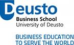 University-of-Deusto-Deusto-Business-Sch