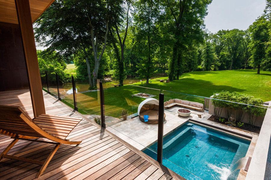 piscina-pequena-1194900