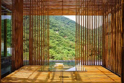 casa ecológica(2)