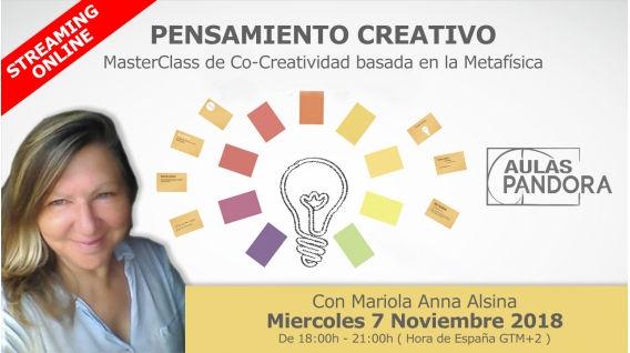 masterclass-pensamiento-creativo-con-mar