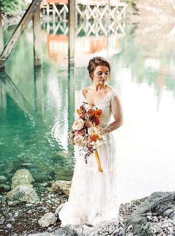 ElopementBridalPortraits-SeldoviaAlaska-RachelTweggsPhotography-172.jpg