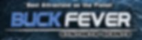 Buck Fever USA Logo.png