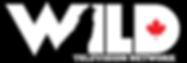 WildTV Logo.png