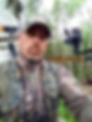 Producer_BearMagnetTV.jpg