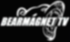 BearMagnetTV_Approved_Outfitter_Logo.png