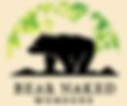 BNW Logo.png