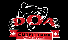 DOA Outfitters Logo.png