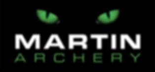Martin Archery Logo.png