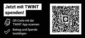 Twint_Sponsorenlauf.png