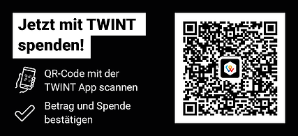 Twint_Homepage.png