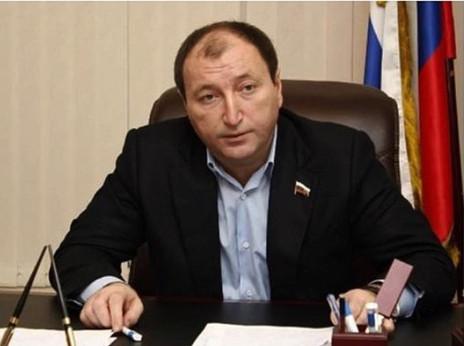 Заур Аскендеров рассмотрел обращения граждан в дистанционном режиме
