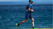 HRV profiles of elite and age group Ironman champions – detecting positive adaptation