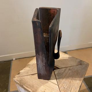 Sculpture by Salvatore Cuschera