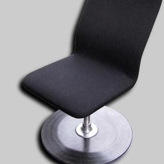 A Finnish desk chair