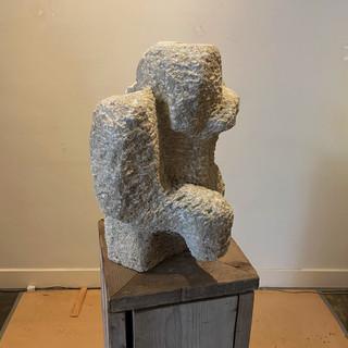 Ben Guntenaar , Dutch 1922- 2009