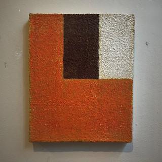 Michael Berkhemer , Dutch born 1948