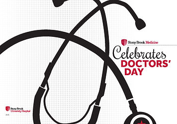 DoctorDay_2017_2_Spreads_Page_1.jpg
