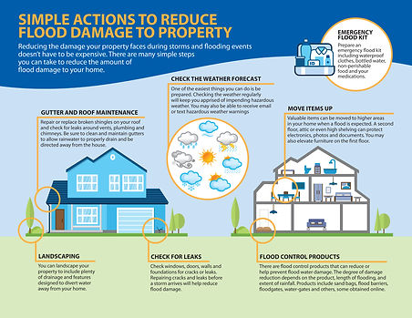 Actions to Reduce Flood Damage.jpg