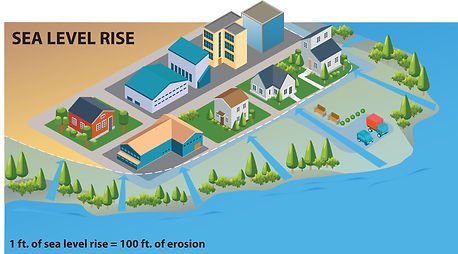 Sea Level Rise Blue.jpg