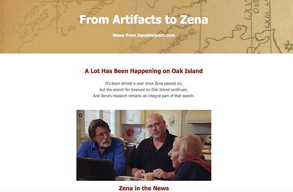 Zena_Mail.jpeg