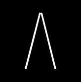 Alexanders2016_Vert copy.png