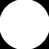 Alexanders2016_Icon_rev copy.png