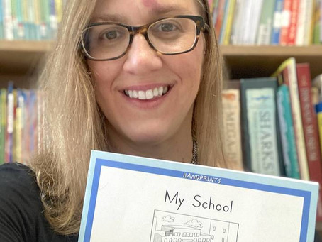 Summit Educational Foundation honors Carolyn Kiley as 2021 Nora Radest Award recipient