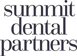 summit dental partners.jpg