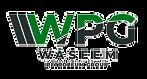 WASEEM PG Logo - color_edited.png