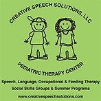 Creative Speech.jpg