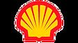 Shell Logo_edited.png