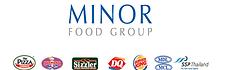 minorfoodgroup logo.png