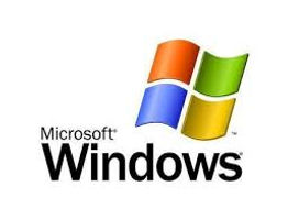 Programs and softwares