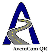AvCQr logo with Name.jpg
