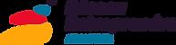 logo_reseau-entreprendre.png