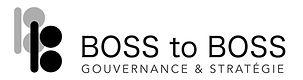 OK LOGO BOSS to BOSS - 2020.001.jpeg